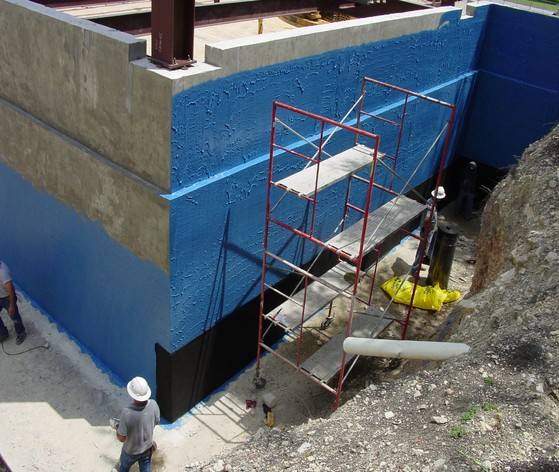 Dulaney Exterior Solutions Ltd San Antonio Tx Lwork